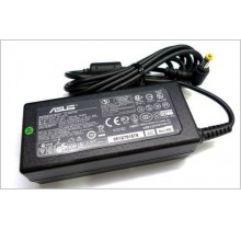 Adapter asus 19.5V - 4.74A 90w