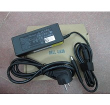 ADAPTER DELL 19V-4,62A-90W