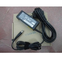 ADAPTER HP 18.5V-3.5A đầu kim