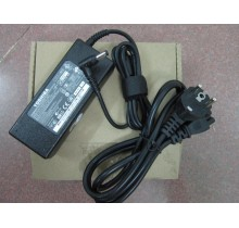 Adapter toshiba 19.5V-4.74A-90W