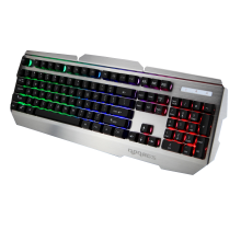KB RBRAGS R500 LED GAME USB